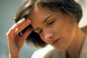Реабилитация нейро-сосудистых заболеваний