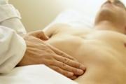 Пакет лечения желудочно-кишечных патологий