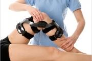 Ортопедический пакет